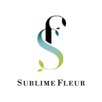 logo-sublime